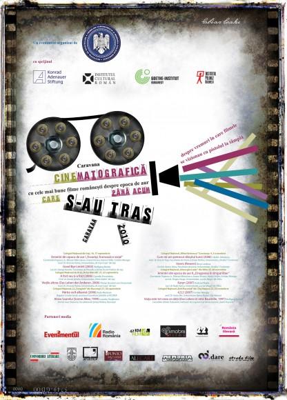 Poster_Caravana cinematografica_50x70cm