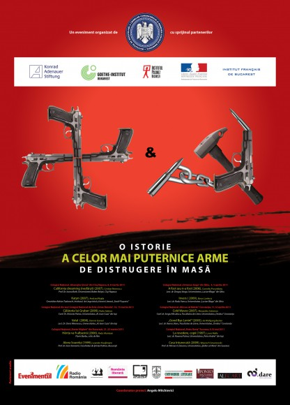 Poster_caravana cinematografica_50x70cm(2)
