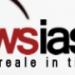 Articol NewsIasi.ro