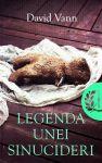 legenda-unei-sinucederi-coperta
