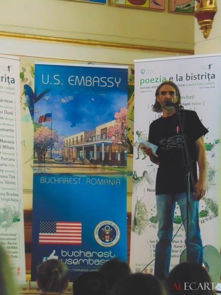 poezie-bistrita-2016-1