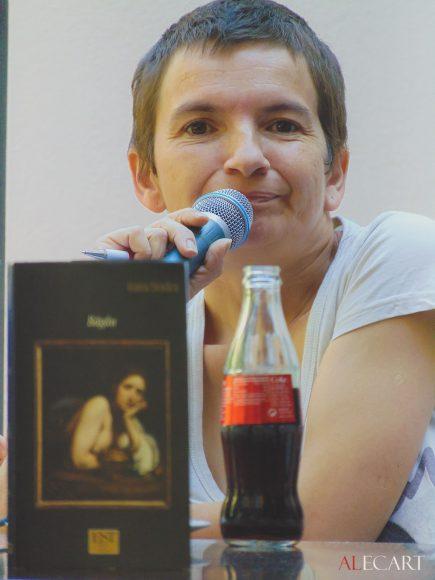 poezie-bistrita-2016-14