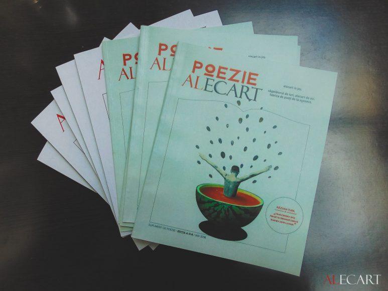 poezie-bistrita-2016-4