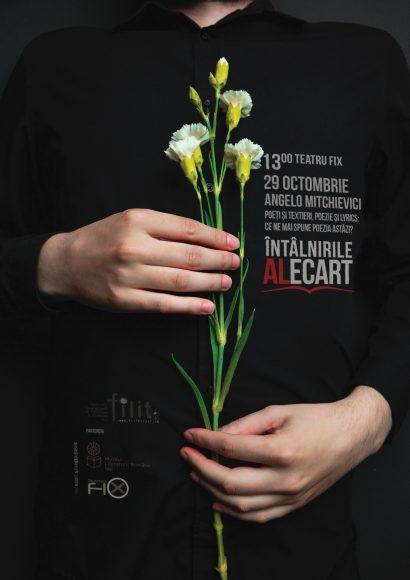 intalnirile-alecart-filit-2016-angelo-web