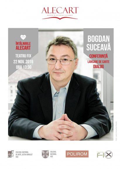 bogdan-suceava-conferinta-nov-16-web