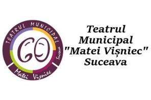 """Lăcaș de muze. Stagiunea Teatrului Municipal """"Matei Vișniec"""" din Suceava"""