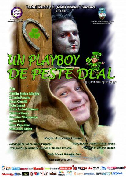 un-playboy-de-peste-deal-teatrul-matei-visniec