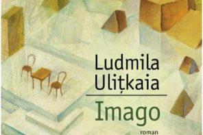 Imago sau Despre lumea anapoda în care se croiesc povești