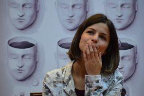 Start în România pentru o carieră în afara granițelor. Q&A cu Raluca Anisie