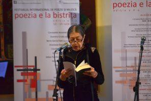 """""""Poezia e la Bistrița"""". Ziua a 3-a"""