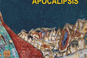 Apocalipsis, despre stranietatea celor două tăișuri ale luminii