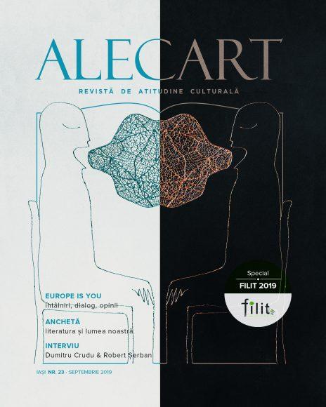 ALECART23