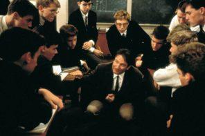 1959 – 2021: Ce s-a schimbat în materie de educație? Câteva gânduri.